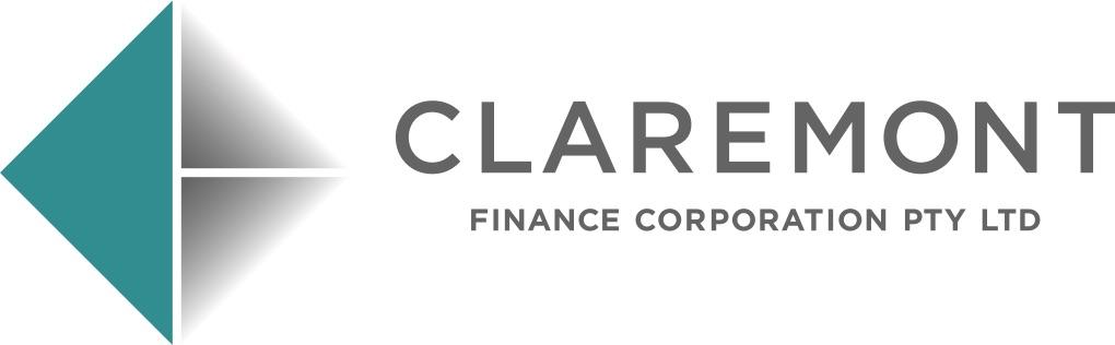 card.client_logo.alt